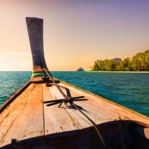 andaman-tenger-felfedezese-sp-utazas