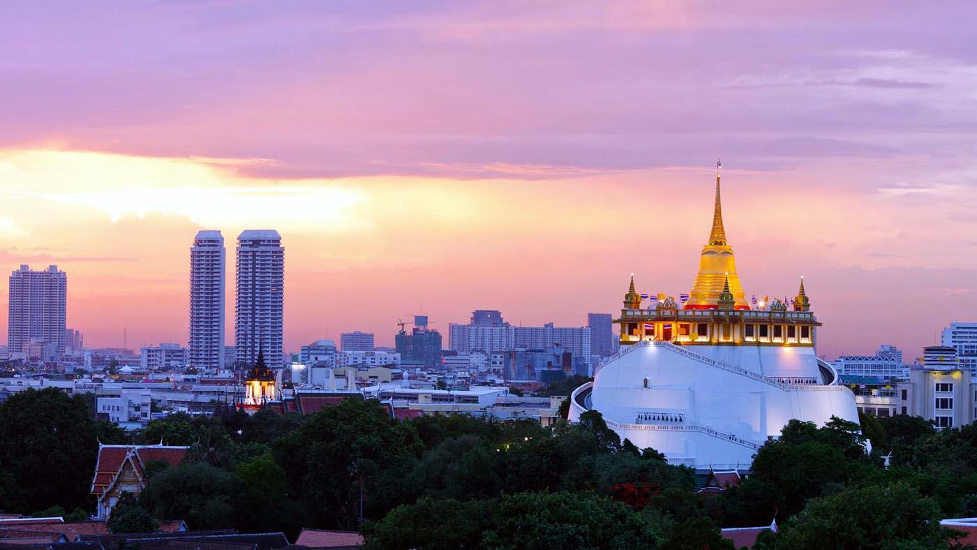 bangkok-Wat-Saket-sp-utazas