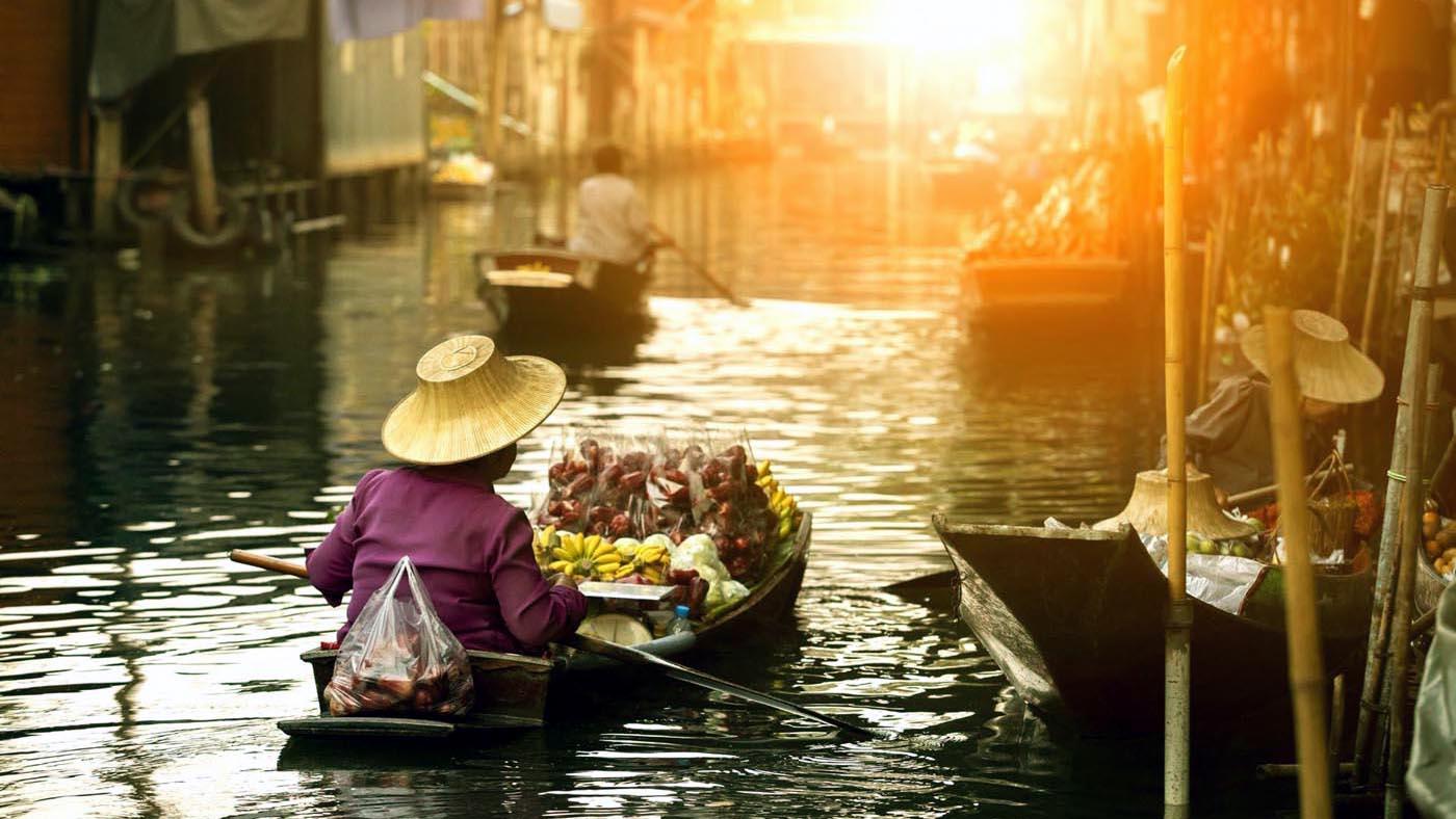 bangkok-vizi-piac-sp-utazas