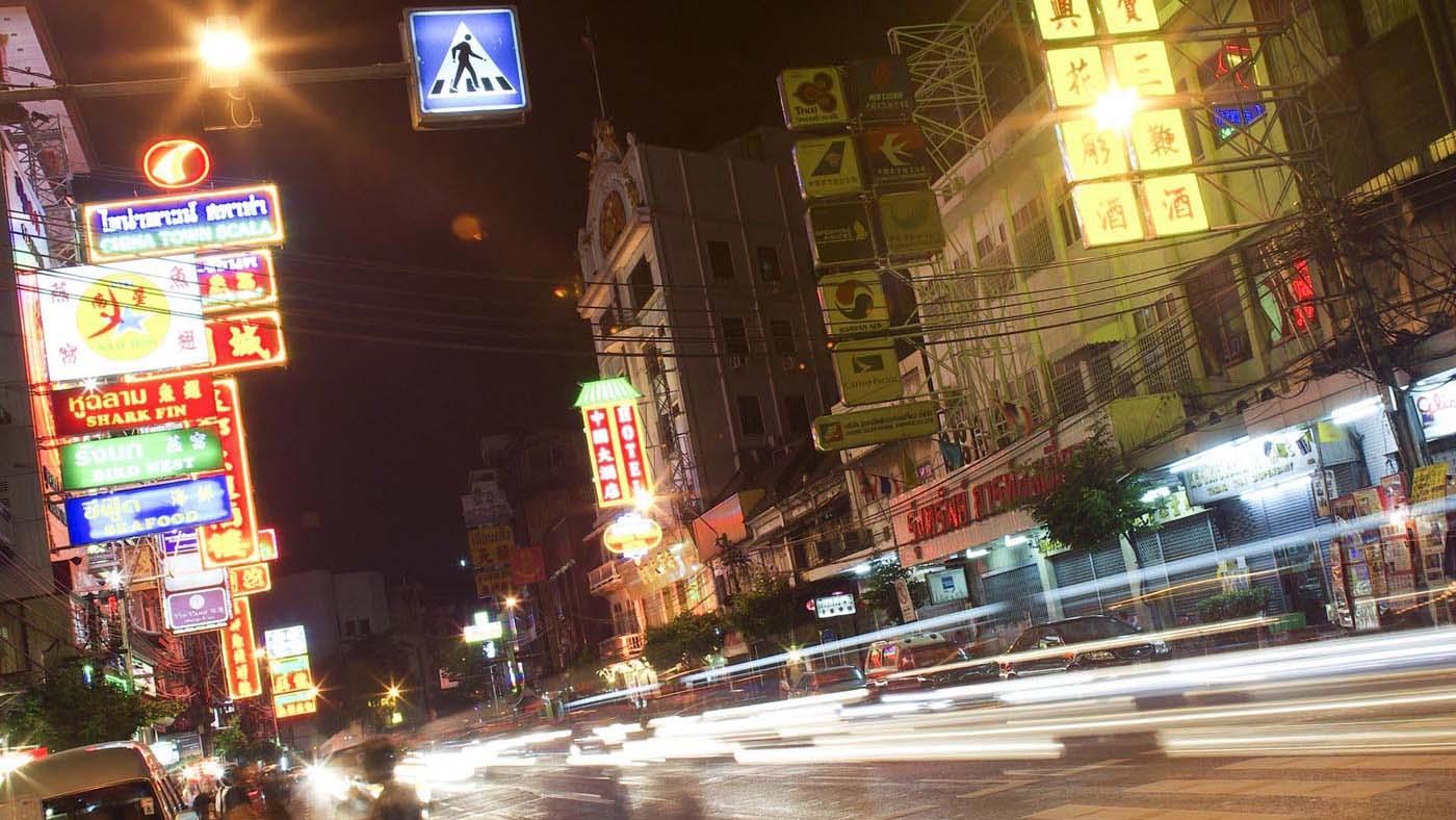 yaowarat-road-kinai-negyed-bangkok-thailand-sp-utazas