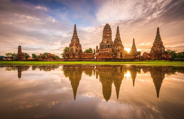 ayutthaya-sp-utazas