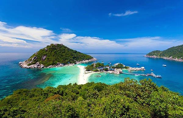 nang-yuan-island-sp-utazas