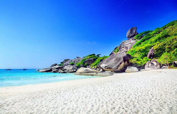 similan-rock-island-sp-utazas